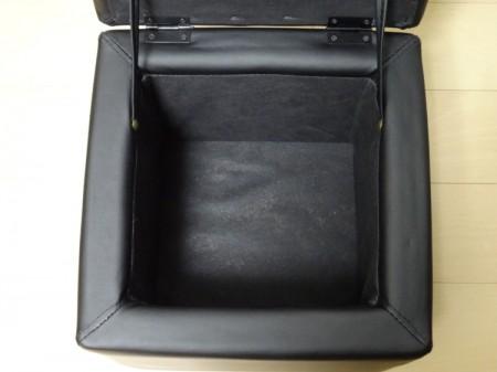 SANWA 150-SNCBOX1の内部