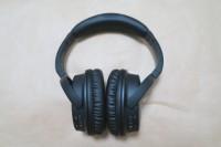 SoundPEATS A1本体