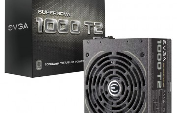 EVGA-SuperNOVA-1000-T2-Power-00