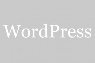 WordPressのアイキャッチ