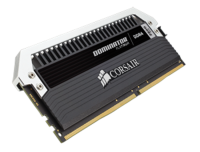 Corsair Dominator Platinum本体