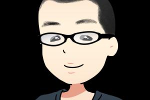 九荻 新のプロフィール画像