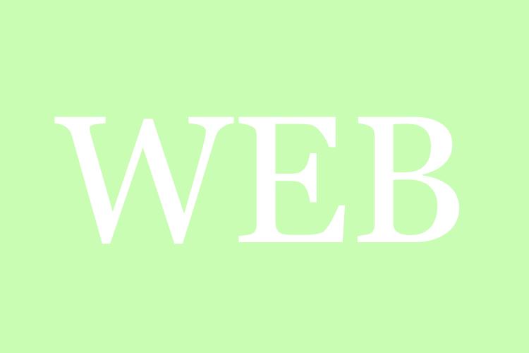 WEBのアイキャッチ