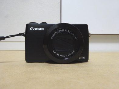 CanonのデジタルカメラとパソコンがWifi接続できない時の対処法