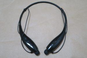 SoundPEATS Q800本体