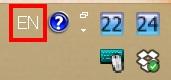 PCゲームのプレイ中にキーボードの半角・全角が切り替わってしまう問題への対策07