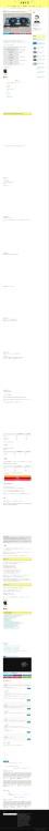 スグレモ 撮画ツール 5の機能解説(スクロールキャプチャ)
