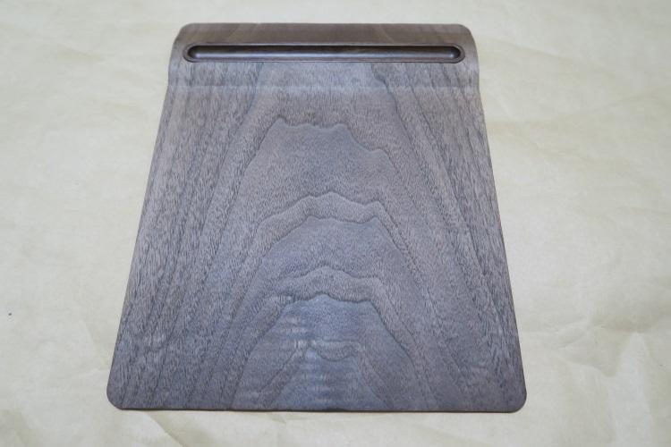 SAMDI 木製マウスパッド本体