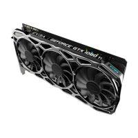 EVGA GeForce GTX 1080 Ti FTW3(11G-P4-6696-KR)本体