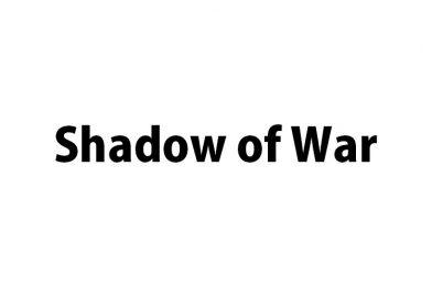 Middle-earth: Shadow of War(ミドル・アース シャドウ・オブ・ウォー)のレビュー