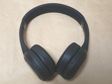 SoundPEATS A1 Pro Bluetooth ヘッドホンのレビュー
