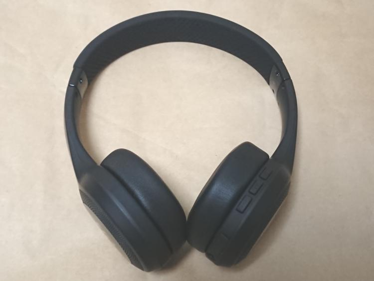 SoundPEATS A1 Pro本体の様子