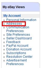 eBayアカウントの作成方法(手順05)
